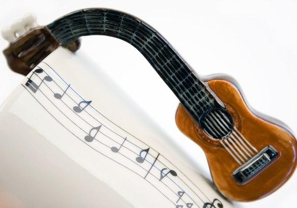 Для музыканта подарок 57