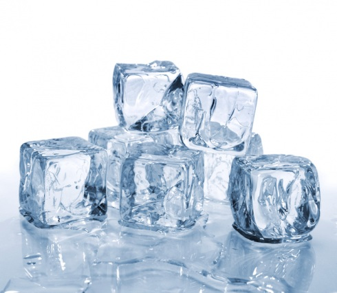 лед (490x426, 54Kb)