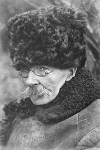 4310082_SamokishFoto1929_Samokish_Nikolai_Semenovich_1929_g_ (200x300, 20Kb)
