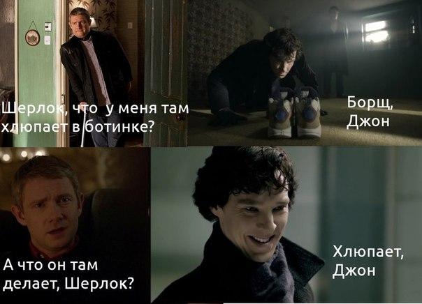 http://img1.liveinternet.ru/images/attach/c/5/87/317/87317523_x_e73e2f45.jpg