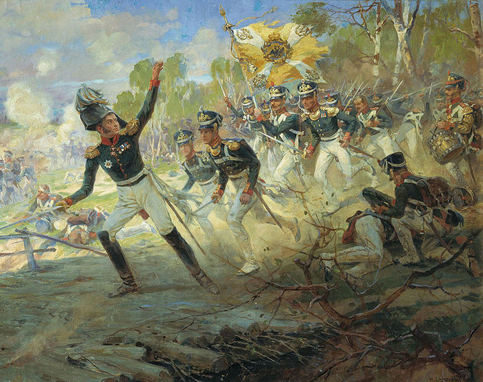4310082_Podvig_soldat_Raevskogo_pod_Saltanovkoi_1912 (700x554, 131Kb)
