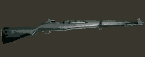 928775_Rifle00 (480x189, 8Kb)