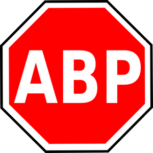 12422370731317797863Adblockplus_icon.svg.hi (300x300, 21Kb)