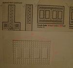 Превью MK - Hyannis Port (2) (320x299, 28Kb)