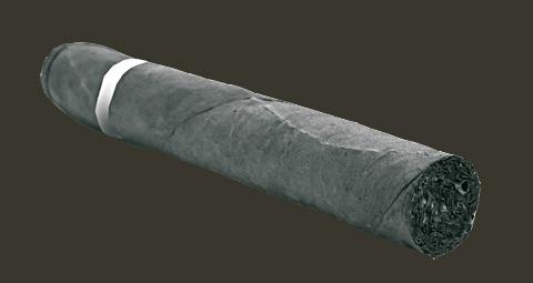 928775_cigar (480x255, 17Kb)