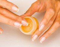 Запечатывание ногтей воском в домашних условиях/3518263_Y1 (200x159, 9Kb)