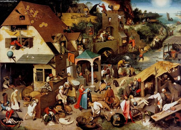 3821971_bruegel4 (700x503, 365Kb)
