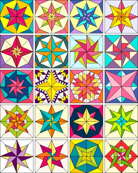 DJUMCOS_zoom (455x570, 236Kb)
