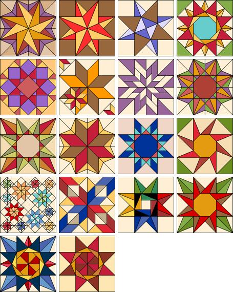 DJUMEQS_zoom (455x570, 208Kb)