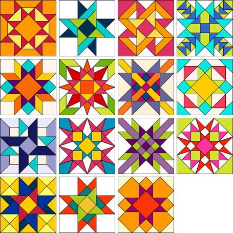 DJUMOOS_zoom (455x455, 135Kb)
