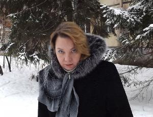 Елена Самарская (300x230, 17Kb)