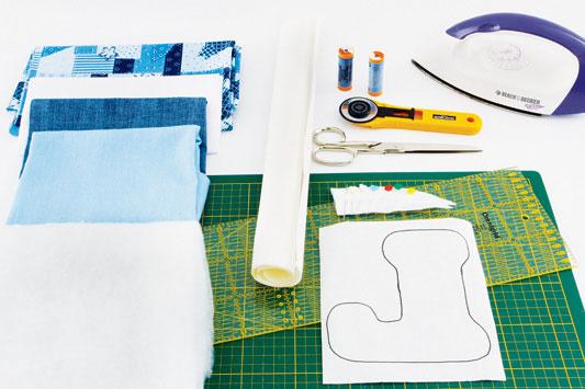capa-travesseiro_materiais_18.02.11 (533x355, 53Kb)
