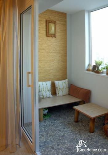 http://img1.liveinternet.ru/images/attach/c/5/87/334/87334403_19.jpg