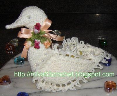 Фотоальбом хобби вязание