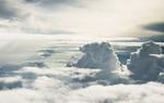 Превью cloud9 (700x443, 71Kb)