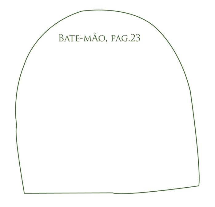 batemao-patchwork_molde (700x673, 43Kb)