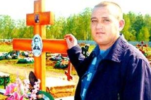 А.Семёнов - воскресший (310x206, 20Kb)