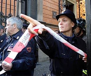Взрыв у лицея в Италии (295x249, 24Kb)
