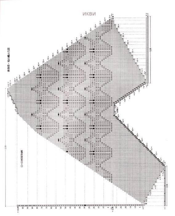 01c (569x700, 63Kb)