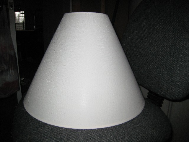 lamp_shade_blank (640x480, 63Kb)
