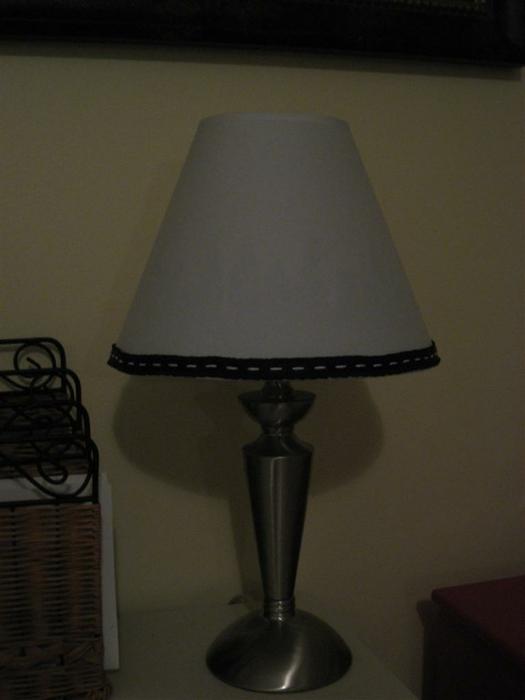 lampshade3 (525x700, 154Kb)