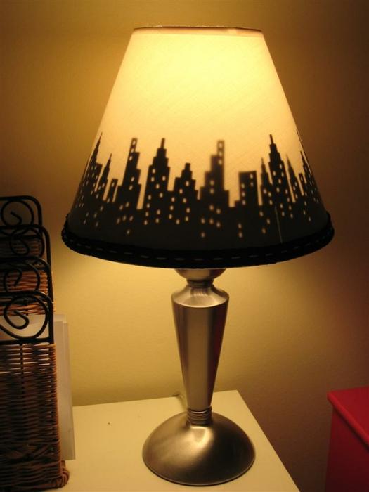lampshade4 (525x700, 186Kb)