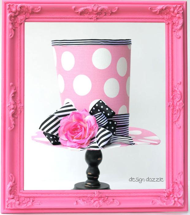 pink-top-hat-web-image (620x700, 123Kb)