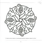 Превью Шаблоны для рисования на стекле_10 (680x700, 111Kb)