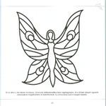 Превью Шаблоны для рисования на стекле_12 (700x700, 96Kb)