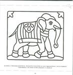 Превью Шаблоны для рисования на стекле_14 (682x700, 100Kb)