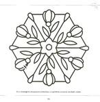 Превью Шаблоны для рисования на стекле_24 (685x700, 94Kb)