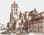 Превью Monasterio De Las Huelgas (300x234, 53Kb)