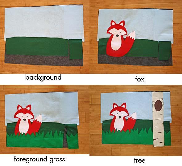 fox (590x540, 68Kb)