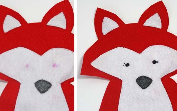 fox3 (600x375, 46Kb)