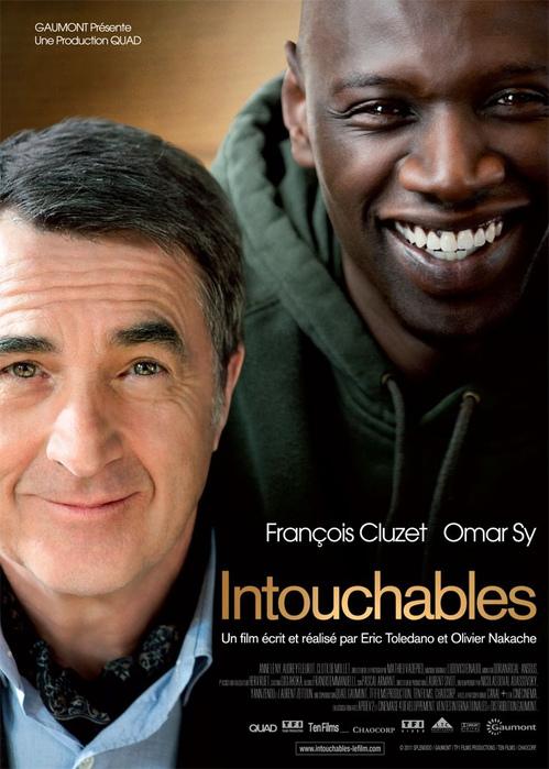 Intouchables-affiche (499x700, 163Kb)
