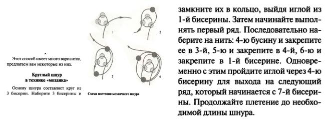 2012-05-19_121155 (659x239, 86Kb)