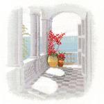 Превью Outlooks Sun Terrace (400x400, 39Kb)