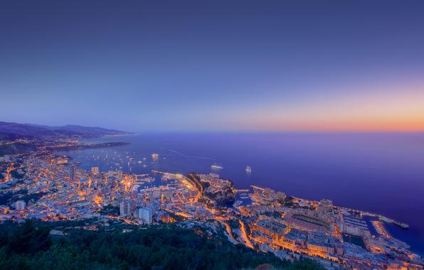вечерний Монако/4348076_monako (596x380, 196Kb)