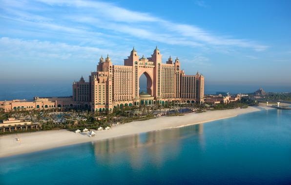 Дубаи/4348076_222727 (596x380, 229Kb)