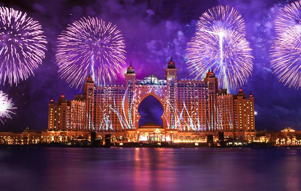 ночной Дубаи/4348076_257938 (596x380, 201Kb)