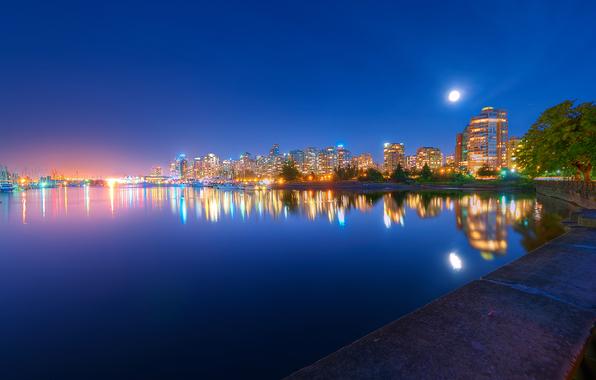 ночной город/4348076_251139 (596x380, 172Kb)