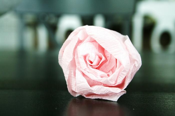Flower Ball Tutorial, Mia Maids, Aubrie\'s Room 221 (700x466, 177Kb)