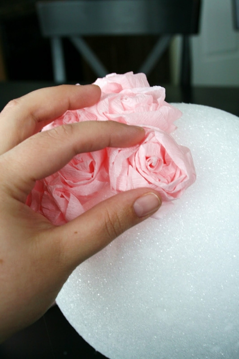 Flower Ball Tutorial, Mia Maids, Aubrie\'s Room 223 (466x700, 184Kb)