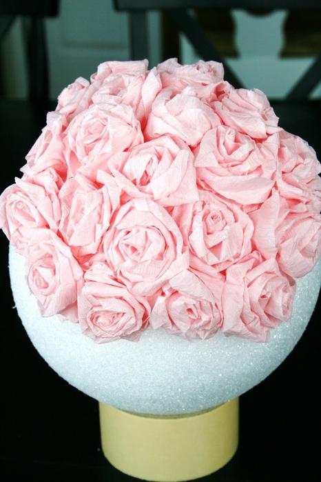 Flower Ball Tutorial, Mia Maids, Aubrie\'s Room 226 (466x700, 231Kb)