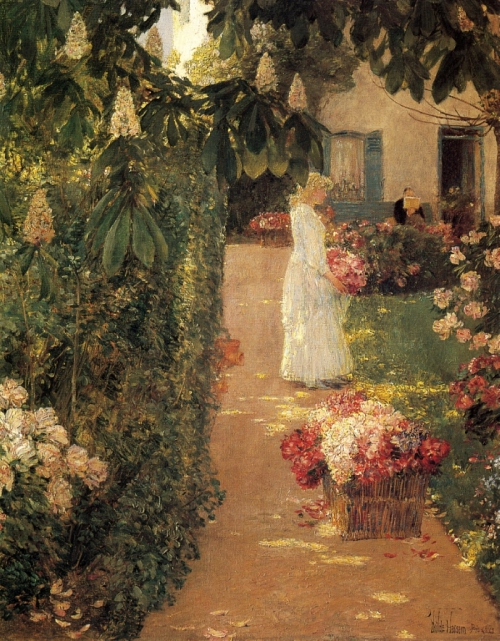 1302343686_gathering-flowers-in-a-french-garden-1888 (500x641, 357Kb)