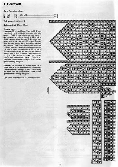 guanti (1) (408x576, 78Kb)