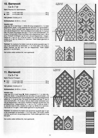guanti (9) (408x576, 83Kb)