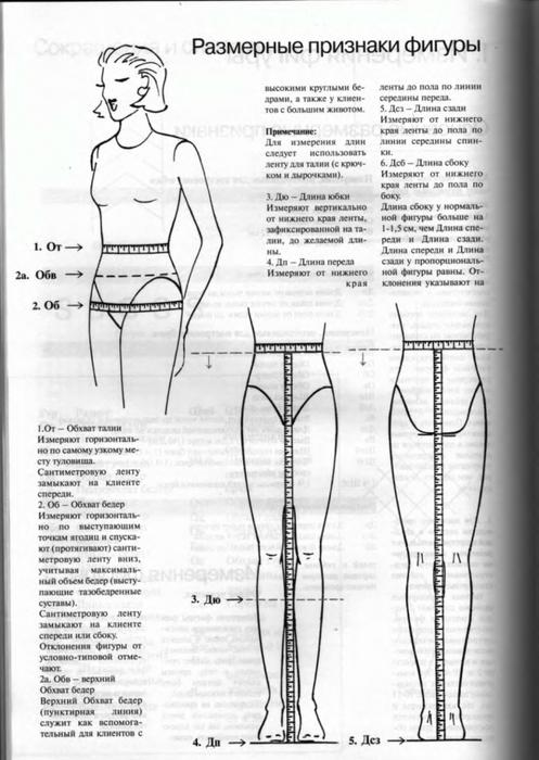 4153689_Muller__Ubki_i_bruki_006 (497x700, 200Kb)