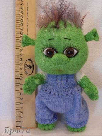 4614403_Pyps_Shrek (337x449, 22Kb)