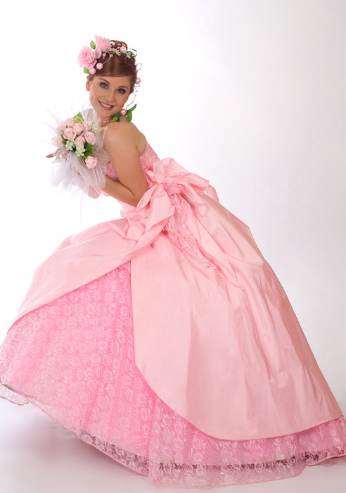 невеста (492x700, 96Kb)